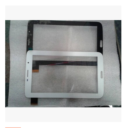 Jxd p1000f touch screen 7 fpc-725a0-v02