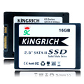 "Kingrich 2.5"" SSD 16GB SATA MLC 16G 32G SSD Solid State Drive for MID/tablet PC/Laptop"