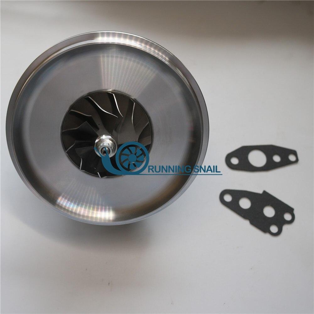 CT16V 17201-30110 17201-OL040 Turbocharger Cartridge For TOYOTA Landcruiser Hilux 1KD-FTV D4D 3.0171HP (Water+Oil Cooled)