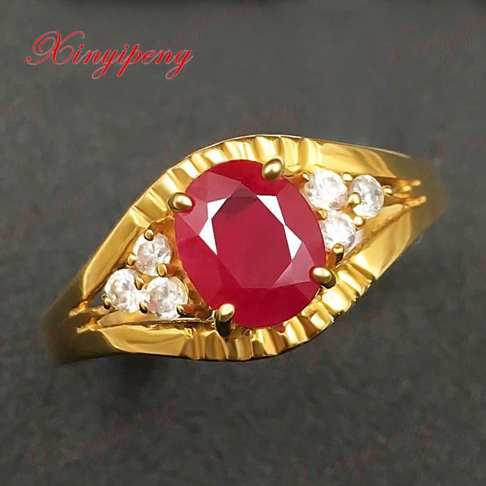 18-fontbk-b-font-fontbgold-b-font-platinum-natural-ruby-ring-women-give-valuable-color-more-than-1-c