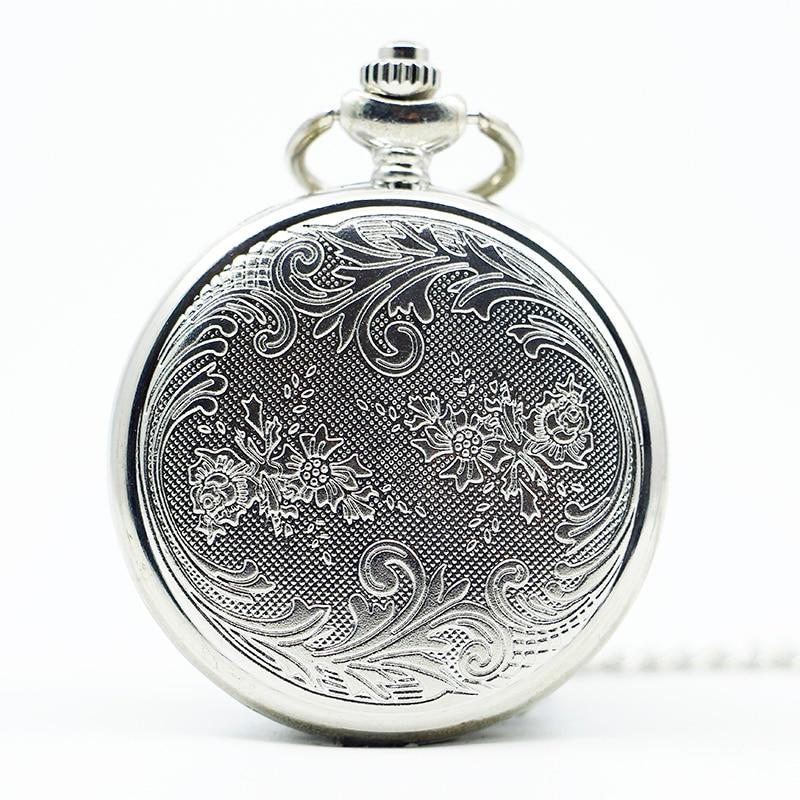 Antique-Steampunk-Tiger-Quartz-Pocket-Watch-Necklace-Pendant-Relogio-De-Bolso-PB633 (2)