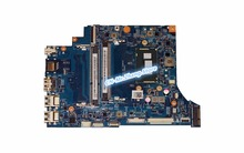 SHELI FOR Acer Aspire V3-331 V3-331G Laptop Motherboard W/I5-4510U CPU NBMPF11002 NB.MPF11.002 448.02B15.0011 DDR3
