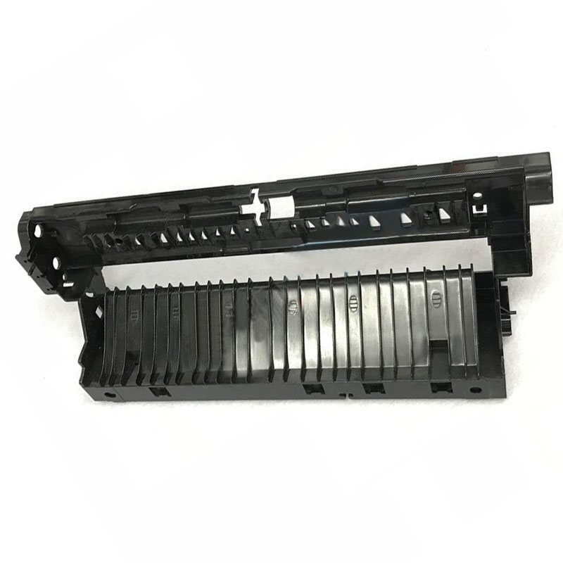 Roller Output Face Down Unit For Xerox DC285 DC230 DC280 DC235 DC405 DC 285 230 280 235 405 Paper tray