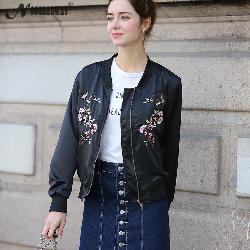 2017 nueva mujer básico chaquetas abrigos prendas de vestir exteriores de la cha