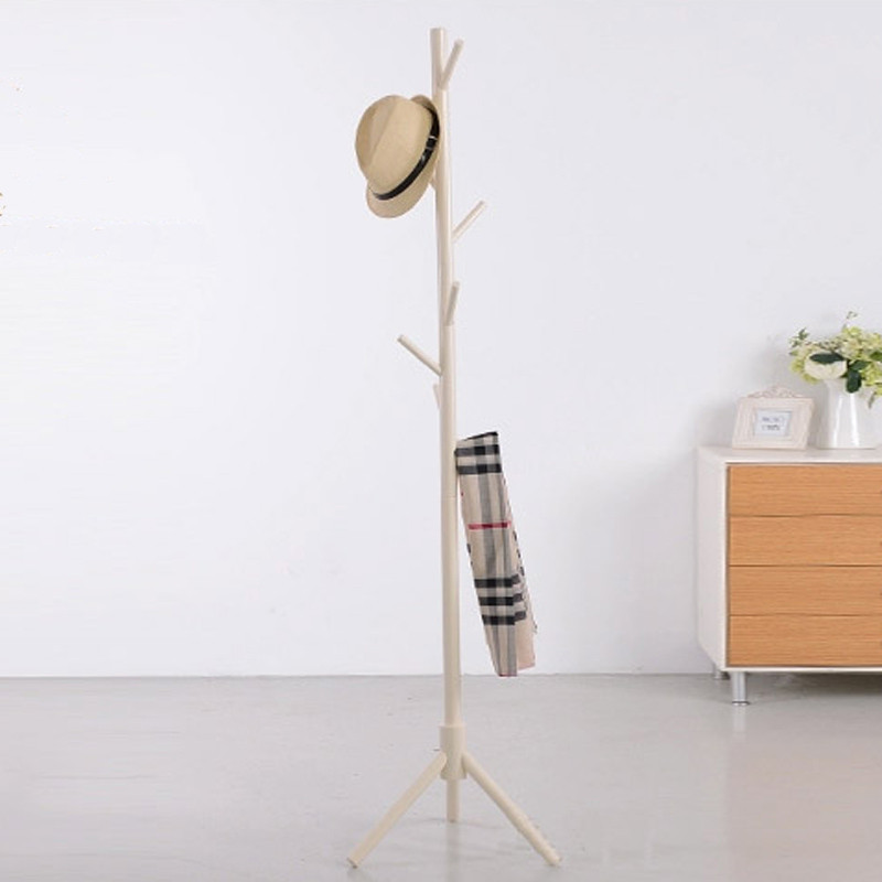 Modern Colorful Coat Hanger Stand For Living Room Coat Rack Shipping