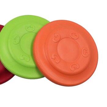 Dog Frisbee Disc