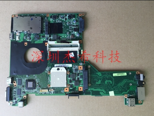 все цены на  F9DC connect with printer motherboard tested by system connect board  онлайн
