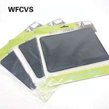 WFCVS Car Anti Slip Mat For Smart Phone GPS Non Slip Mat