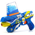 Air Paintball Gun Water Ball Airsoft Gun Crystal Bomb Burst Toy Pistol Arma Pistola Airsoft Arme Orbeez Toys For Children