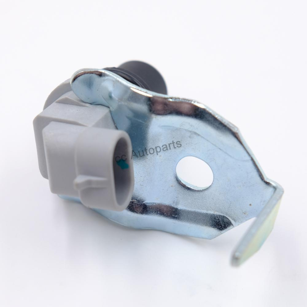 Image 5 - Camshaft Crankshaft Position Sensor For Ford 7.3 L 7.3L E 350 E 450 Powerstroke Diesel PC603 1885812C91 1885781C91-in Crankshaft/Camshafts Position Sensor from Automobiles & Motorcycles