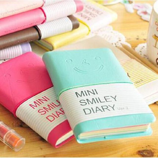 planner diary sketchbook material escolar caderno agenda cuadernos