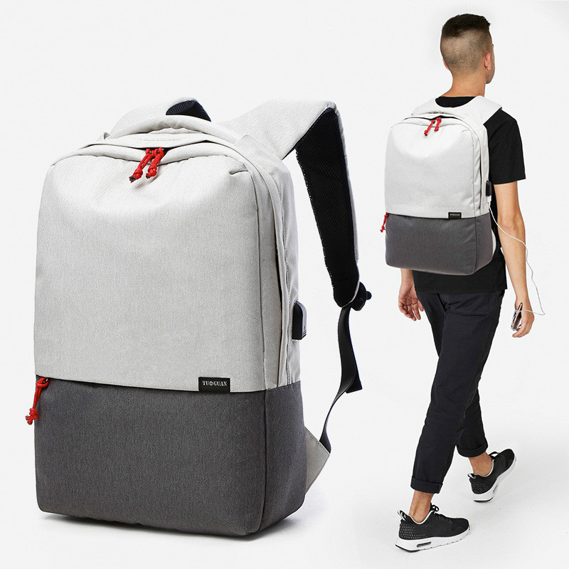 Antitheft Backpack Mens Multifunctional Backpack Bag Canvas Teenager Girls Small Fashion School Bags Laptop Bags for Women 2017 kaukko large capacity shoulder bag mens traval canvas backpack unisex bags for teenager school knapsacks