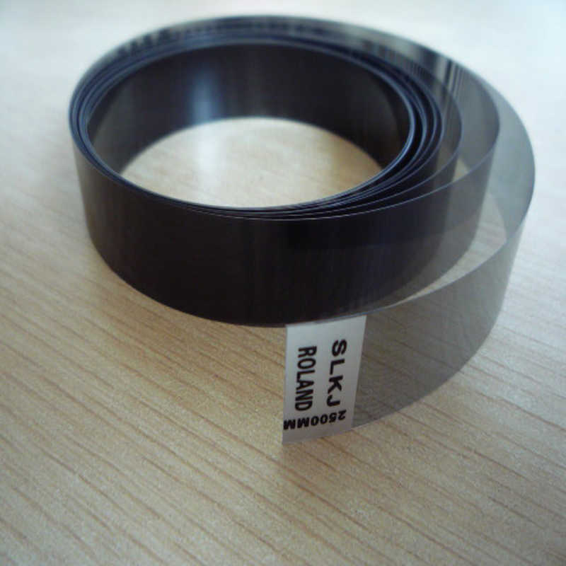 1 Pcs Encoder Raster Strip untuk Roland SP/VP/XC/SJ 540 640 740 DX4 DX5 DX7