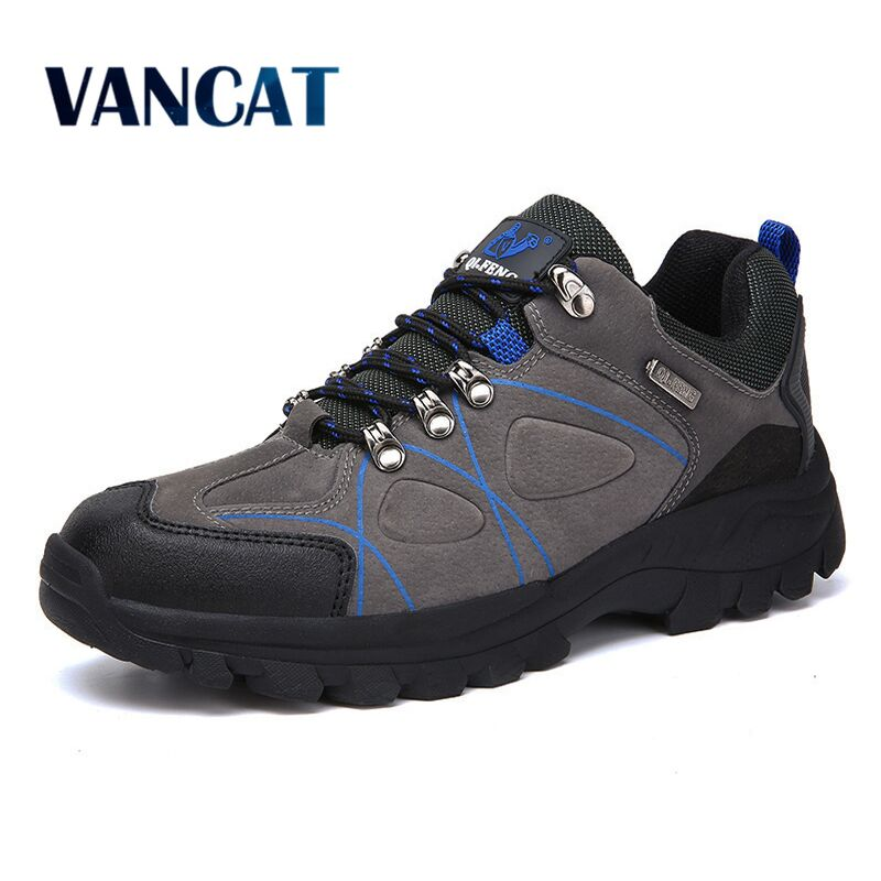 New Outdoor Men Shoes Comfortable Casual Shoes Men Fashion Breathable Flats For Men Trainers Zapatillas Zapatos Hombre Big Size