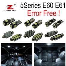 untuk Kit E61 E60