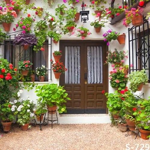 Home Garden Design Ideas Hd Desktop Wallpaper Instagram: Alat Peraga Fotografi Latar Belakang Untuk Pernikahan Foto