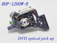 Dvd 렌즈 (1200w b/HOP 1200W B/HOP 1200W/1200w b/hop1200wb) 에 대 한 휴대용 evd edvd 자동차 dvd 레이저 렌즈 HOP 1200WB