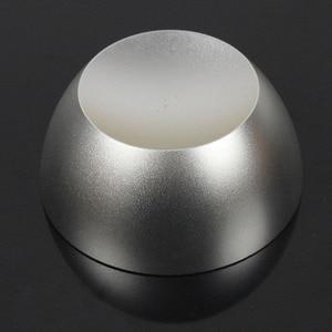 Image 3 - 1pc bezpieczeństwa twardy Tag odrywacz golfa 10000GS hak magnetyczny odrywacze magnes narzędzie do usuwania zabezpieczeń Unlocker EAS antykradzieżowe odrywacz klamry