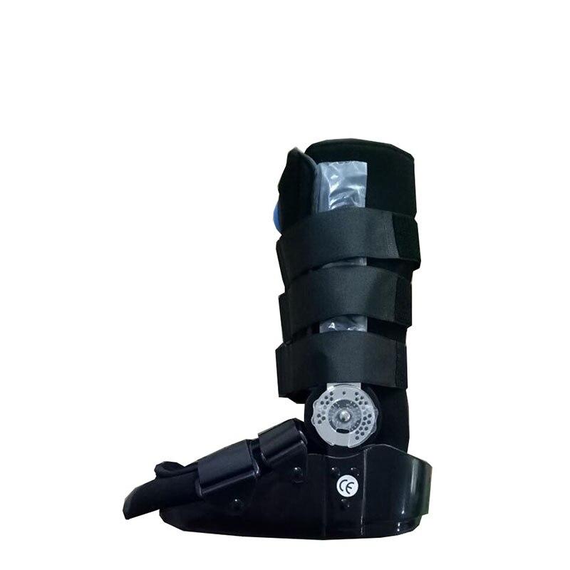 Achilles tendon boots rehabilitation shoes broken foot fixed walker boots Achilles tendinitis Achilles tendon surgery shoes-ghf4 футболка классическая printio achilles