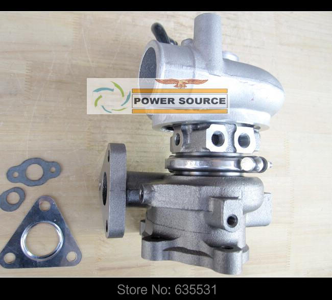 Free Ship TF035-2 49135-03220 49135 03220 Turbo Turbocharger For Mitsubishi Delica L400 Challenger Canter 1998- 4M40 2.8L 140HP ветровики skyline mitsubishi delica space gear l 400 94 комплект 2 шт