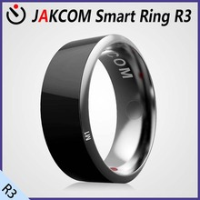 Jakcom Smart Ring R3 Hot Sale In Answering Machines As Telephone Answering Machine Cart Watch Accesorios Para For Nikon D7000