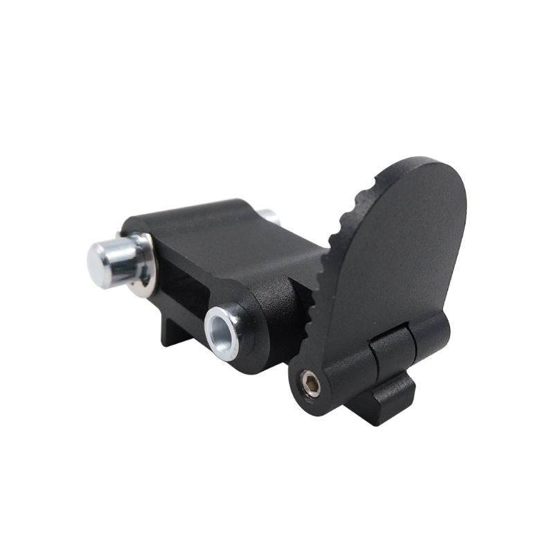 Folding Mechanism For Ninebot ES2 ES4 Electric Scooter Assembly Repair Replacement