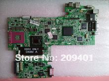 CN-0WP043 For DELL Inspiron Series 1520 Motherboard Mainboard WP043 Fully Tested