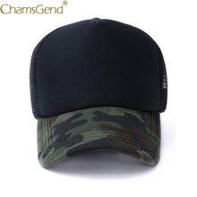 Камуфляжная дышащая сетчатая бейсбольная кепка s для мужчин, шапка для папы, тактическая зеленая Солнцезащитная шляпа, летняя кепка для кемпинга, Спортивная Кепка 90218