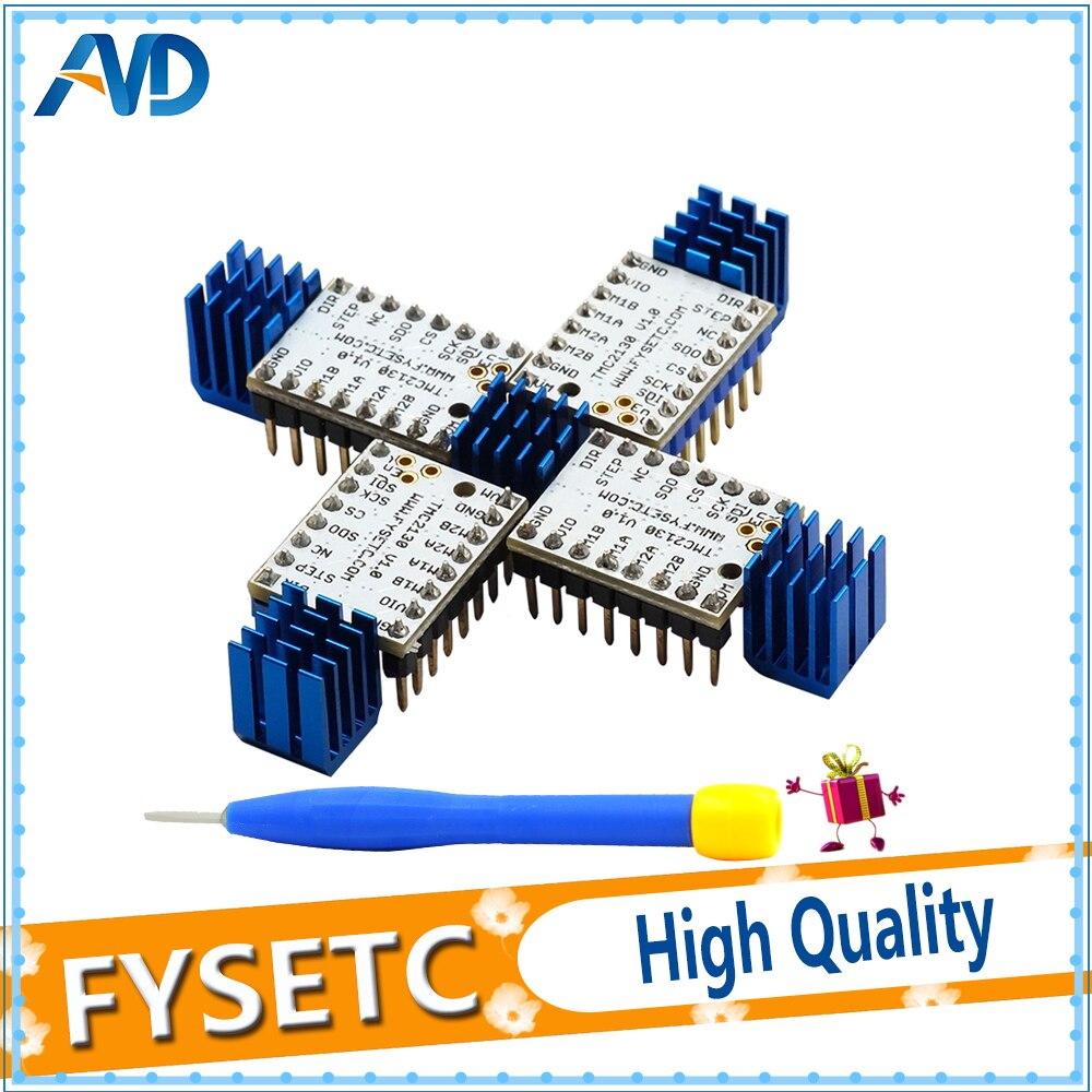 3d Printer Parts e Accessories mecânica braço Feature : Steptick