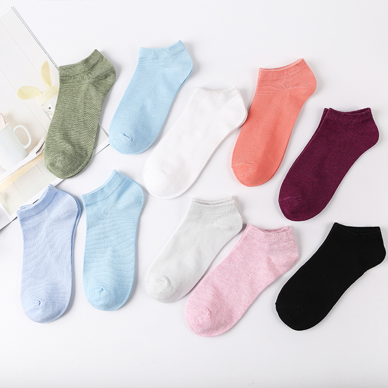 2018 new woman Thun cotton socks women sock M51