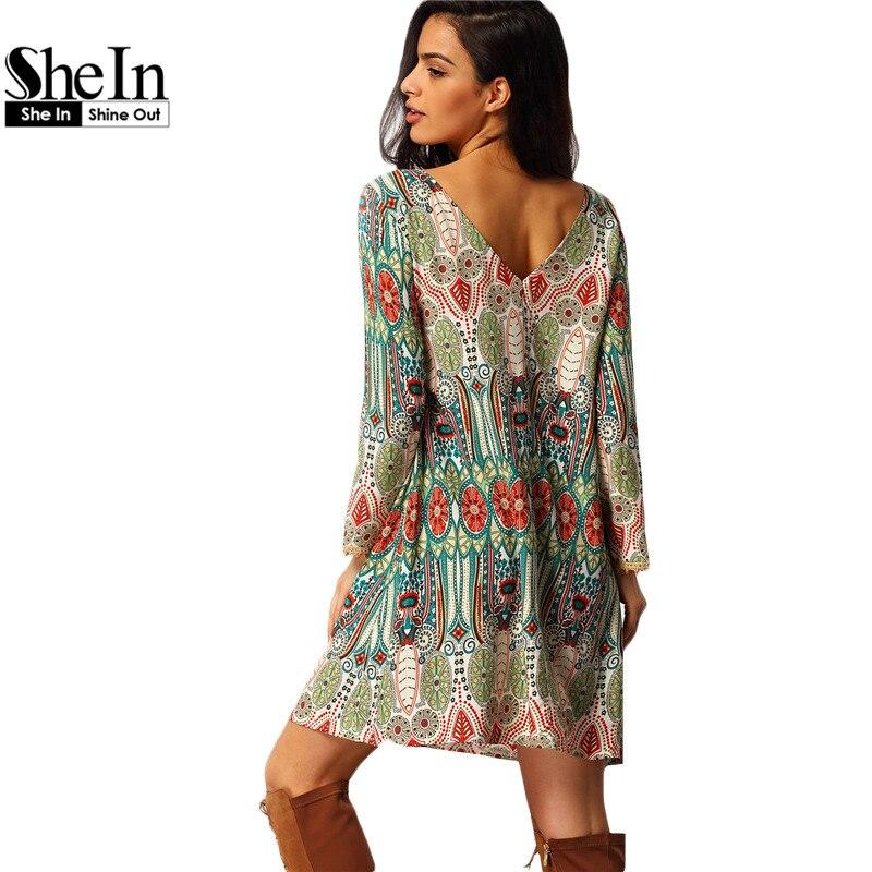 get cheap aztec clothing aliexpress alibaba