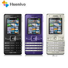 K770 100% Original Unlocked Sony Ericsson K770i Mobile Phone