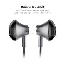 Sound Intone H2 Bluetooth Earphone