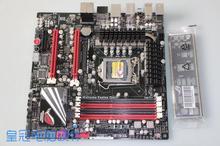 original motherboard for ASUS Maximus IV GENE-Z/GEN3 LGA 1155 DDR3 USB2.0 USB3.0 USB2.0 32GB Desktop motherboard Free shipping
