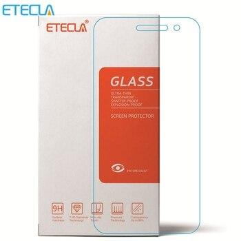For Asus Zenfone 3 Ze552kl Glass Zenfone 3 Ze552kl Tempered Glass Zenfone3 Ze 552kl Screen Protector Film 9h 0.3mm 5.5 Inch