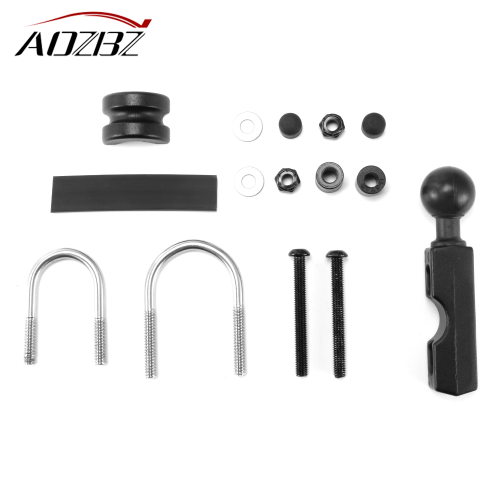 10 Windshield Moulding Clip For Honda /& Acura Bumper 91571-SDA-A01