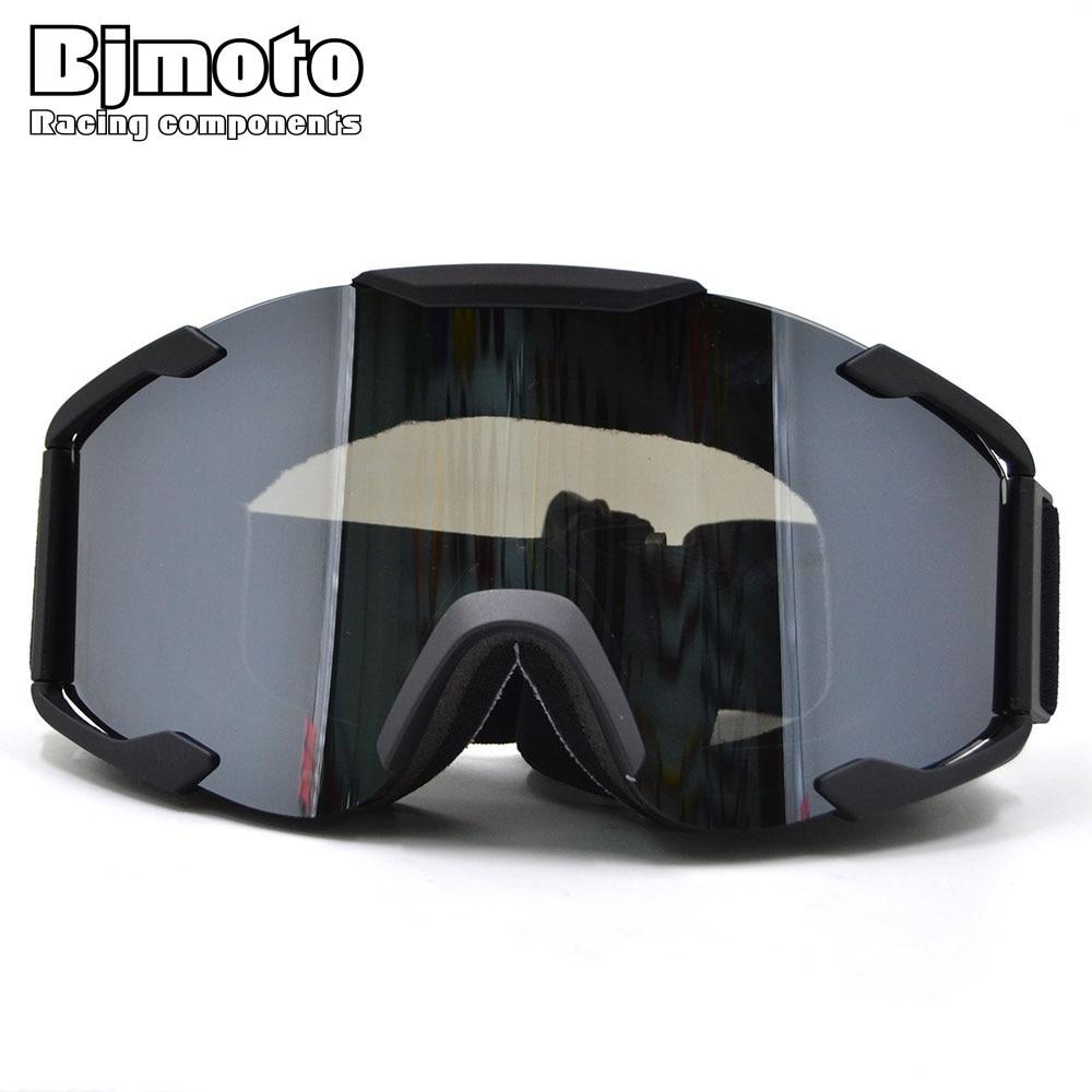 1d509597b6acf Moto Moto MTB Esporte Gafas Óculos Óculos Óculos Esporte Esqui Fora de  Estrada Capacetes Da Bicicleta