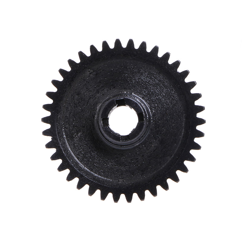 Upgrade Metal Reduction Gear For Wltoys A949 A959 A969 A979 Remote Control Car new arrivel wltoys upgrade metal planetary gear 1 18 a949 a959 a969 a979 a959 b a969 b a979 b rc car part
