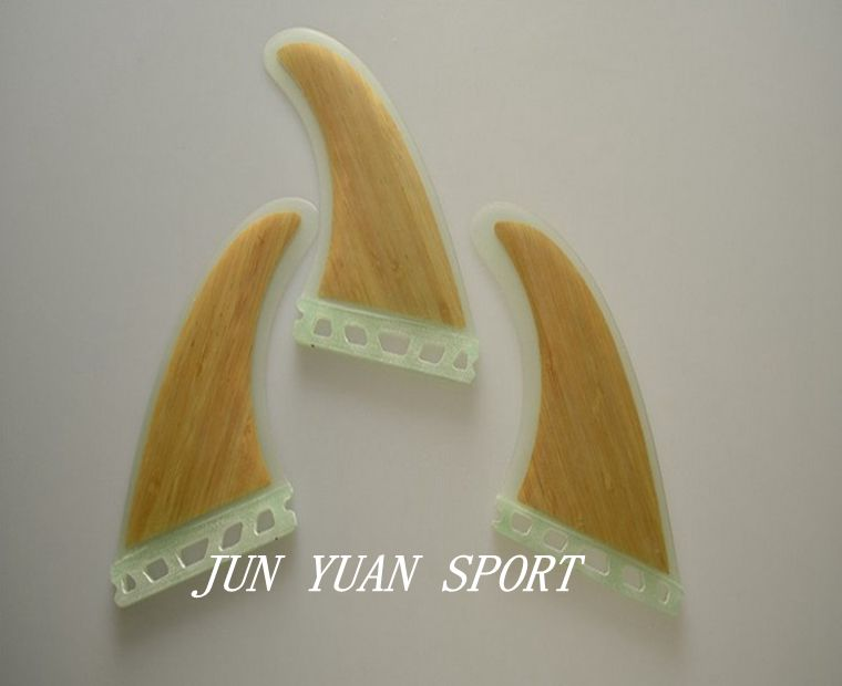 ФОТО 2016 New M-13 surfboard fins with fiberglass bamboo materialn Future fins surfboard fins,Free shipping