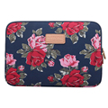 Laptop Sleeve Case 10/11/13/14/15 inch Computer Bag Notebook Tablet For ipad For MacBook