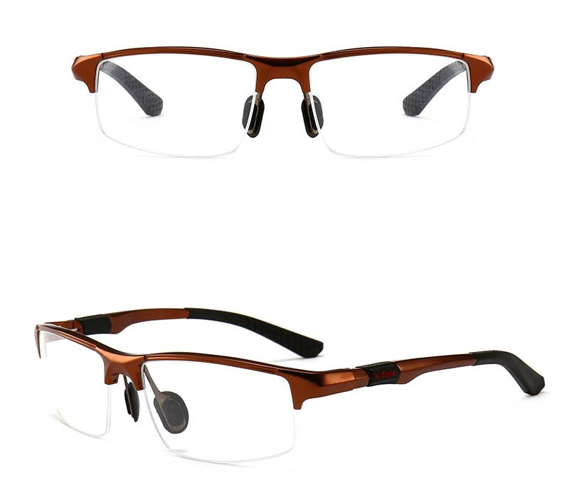 0e88e2d9f3 (we support customized diopters). (we could produce prescription glasses if  you buy lenses together). (sunglasses polarized lenses