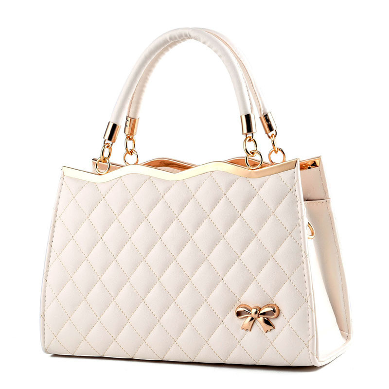 Women Bags Luxury Handbags Famous Designer Women Crossbody bags Casual Tote Designer High Quality 2017 NEW Interior Compartment
