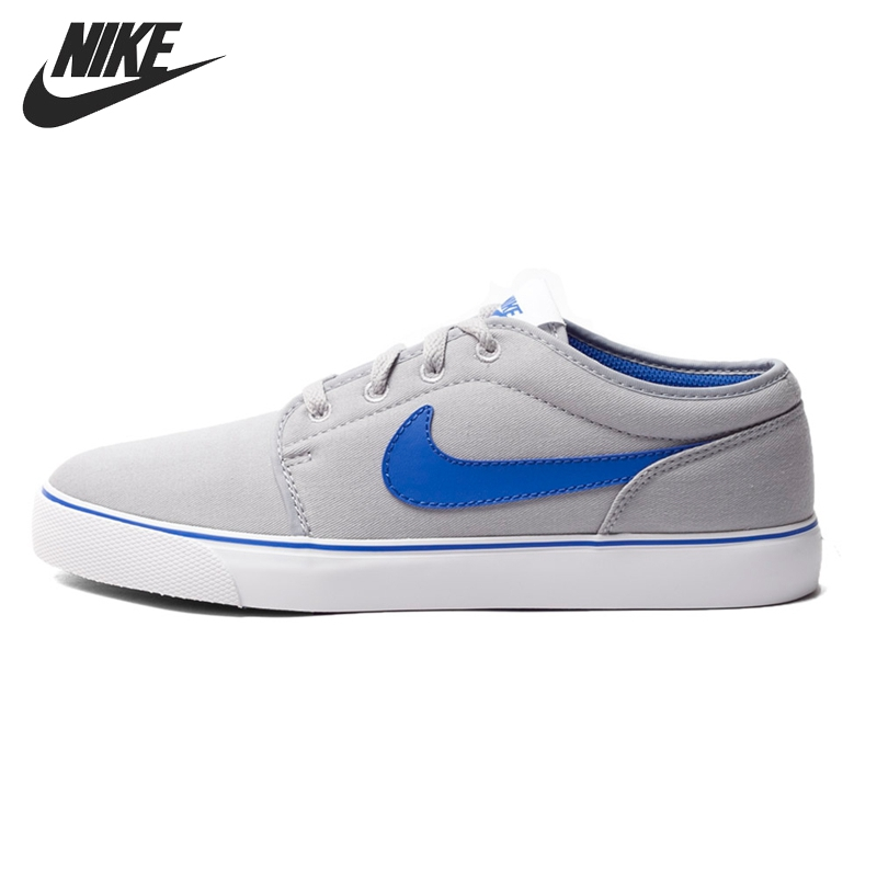 ФОТО Original   NIKE men's Skateboarding Shoes  sneakers