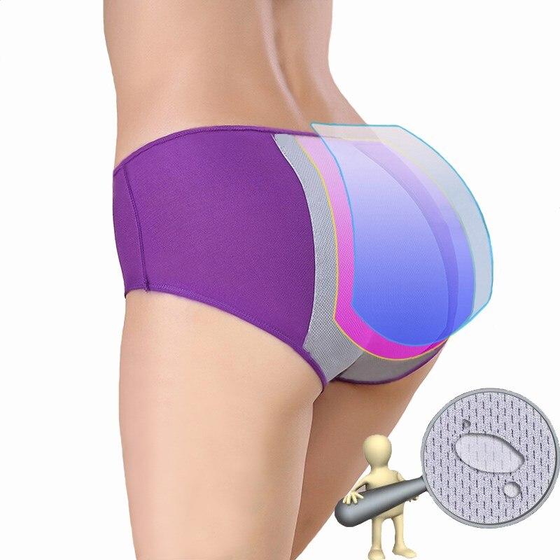 Sanitary Panties 63
