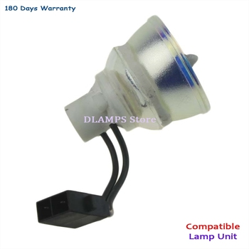 Brand New AN-F212LP Projector Bare Lamp For Sharp PG-F212X PG-F255W PG-F262X PG-F267X PG-F312X, PG-F317X With 180 days Warranty фото