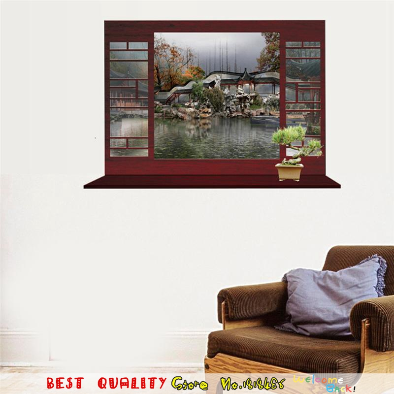 Online buy wholesale poster supplies from china poster - Poster decoratif mural ...
