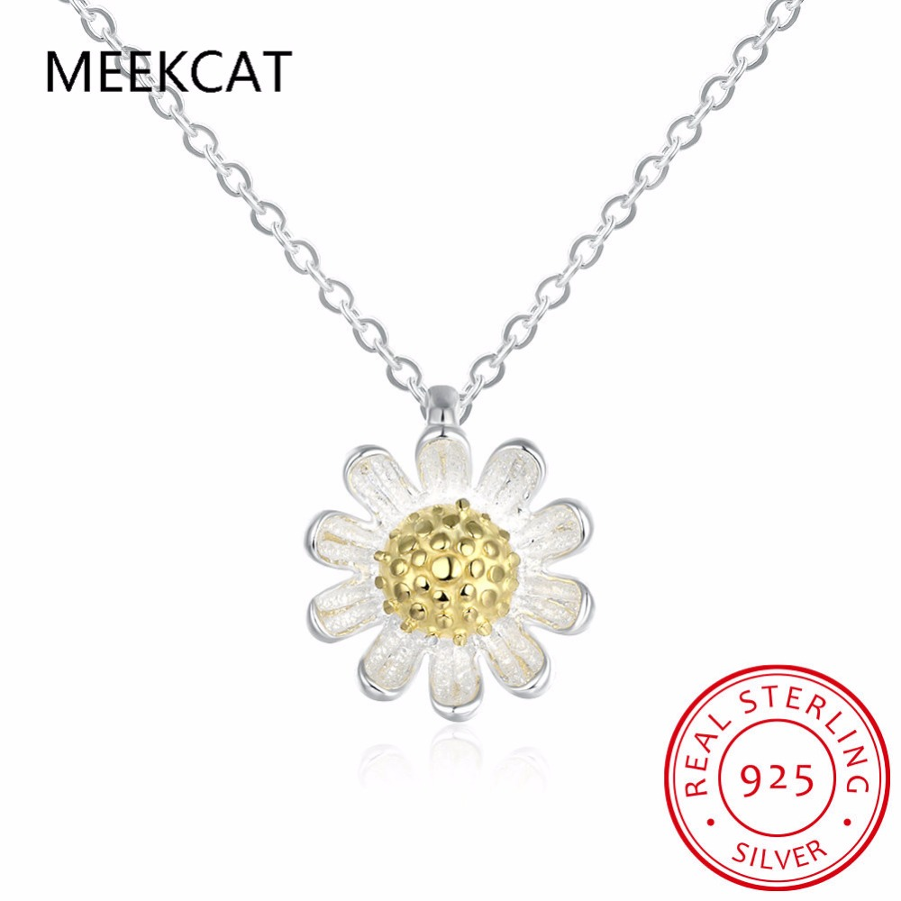Online Get Cheap Promise Necklace -Aliexpress.com | Alibaba Group