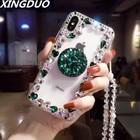 XINGDUO Diamond Ball...