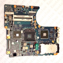 купить A1771579A M980 MBX-225 for sony VPC-EC Series VPCEC2TFX Laptop Motherboard s988a ddr3 HM55 Free Shipping 100% test ok по цене 5217.01 рублей