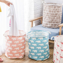 e6026caa9671 Laundry Bag for Dirty Clothes Promotion-Shop for Promotional Laundry ...